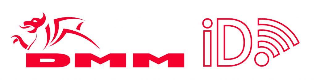 DMM iD Logo 2
