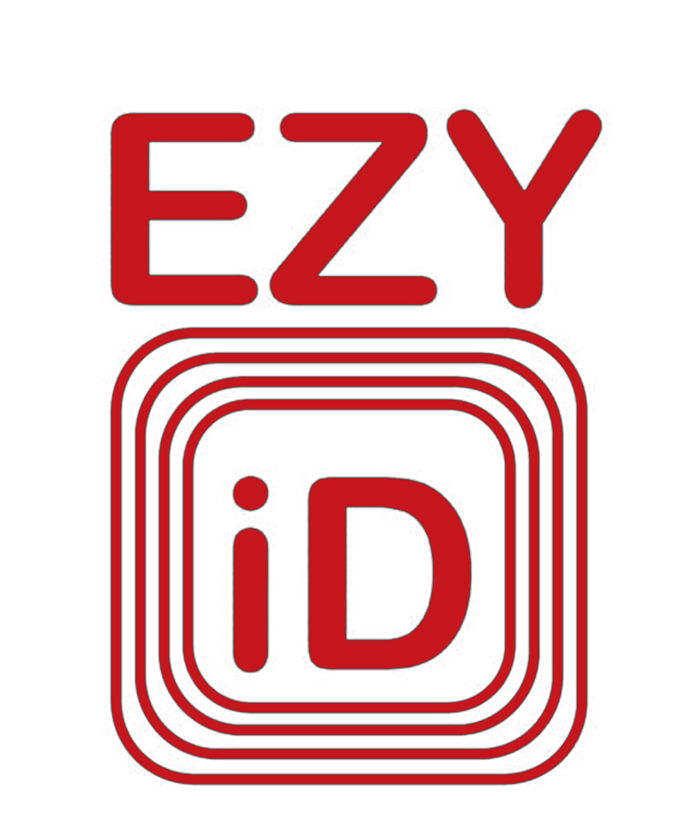 EZY iD